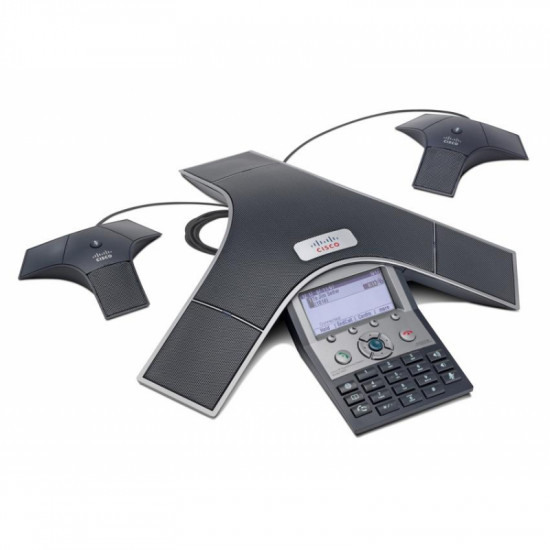 Микрофон Cisco CP-7937-MIC-KIT